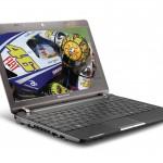 Le-immagini-dei-notebook-e-netbook-Packard-Bell-griffati-Valentino-Rossi-03-150x150 Le immagini dei notebook e netbook Packard Bell griffati Valentino Rossi