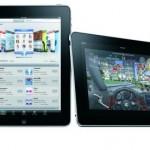 Apple lancia l'iPad immagini, versioni e prezzi  00