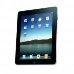 Apple-lancia-liPad-immagini-versioni-e-prezzi-01-150x150 Apple lancia liPad: immagini, versioni e prezzi