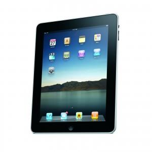 Apple-lancia-liPad-immagini-versioni-e-prezzi-01-300x300 Apple lancia liPad immagini, versioni e prezzi  01
