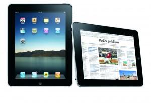 Apple-lancia-liPad-immagini-versioni-e-prezzi-02-300x205 Apple lancia liPad immagini, versioni e prezzi  02