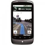 Google Nexus One caratteristiche ed immagini ufficiali 00