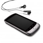 Google-Nexus-One-caratteristiche-ed-immagini-ufficiali-07-150x150 Google Nexus One: caratteristiche, immagini ufficiali e video