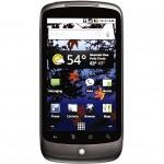 Google-Nexus-One-caratteristiche-ed-immagini-ufficiali-08-150x150 Google Nexus One: caratteristiche, immagini ufficiali e video