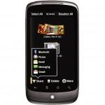 Google-Nexus-One-caratteristiche-ed-immagini-ufficiali-09-150x150 Google Nexus One: caratteristiche, immagini ufficiali e video