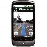 Google-Nexus-One-caratteristiche-ed-immagini-ufficiali-10-150x150 Google Nexus One: caratteristiche, immagini ufficiali e video