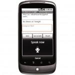 Google-Nexus-One-caratteristiche-ed-immagini-ufficiali-11-150x150 Google Nexus One: caratteristiche, immagini ufficiali e video