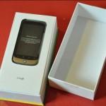 Nexus One tutte le immagini del googlefonino 00