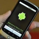 Nexus-One-tutte-le-immagini-del-googlefonino-02-150x150 Nexus One: tutte le immagini del googlefonino