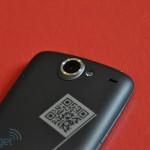 Nexus-One-tutte-le-immagini-del-googlefonino-03-150x150 Nexus One: tutte le immagini del googlefonino