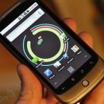 Nexus-One-tutte-le-immagini-del-googlefonino-04-150x150 Nexus One: tutte le immagini del googlefonino