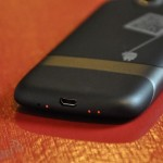 Nexus-One-tutte-le-immagini-del-googlefonino-06-150x150 Nexus One: tutte le immagini del googlefonino