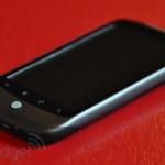 Nexus-One-tutte-le-immagini-del-googlefonino-07-150x150 Nexus One: tutte le immagini del googlefonino