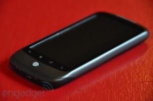 Nexus-One-tutte-le-immagini-del-googlefonino-07-300x199 Nexus One tutte le immagini del googlefonino 07