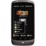 Vodafone commercializzerà il Google Nexus One in Europa