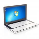 Torna-il-marchio-Olivetti-nuova-gamma-di-Notebook-e-Netbook-01-150x150 Torna il marchio Olivetti: nuova gamma di Notebook e Netbook