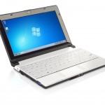 Torna-il-marchio-Olivetti-nuova-gamma-di-Notebook-e-Netbook-02-150x150 Torna il marchio Olivetti: nuova gamma di Notebook e Netbook