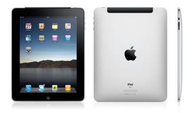 iPad prime recensioni in attesa del debutto di sabato 00