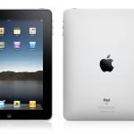 iPad-prime-recensioni-in-attesa-del-debutto-di-sabato-01-150x150 iPad: prime recensioni in attesa del debutto di sabato