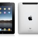 iPad-prime-recensioni-in-attesa-del-debutto-di-sabato-02-150x150 iPad: prime recensioni in attesa del debutto di sabato