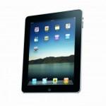 iPad-prime-recensioni-in-attesa-del-debutto-di-sabato-150x150 iPad: prime recensioni in attesa del debutto di sabato