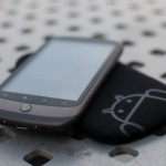 Google Nexus One in Italia dal 25 Maggio a 499 €