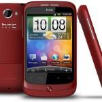 HTC-Wildfire-02-150x150 HTC Wildfire: mini Desire a circa 300 euro