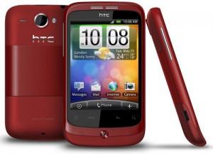 HTC-Wildfire-02-300x217 HTC Wildfire 02