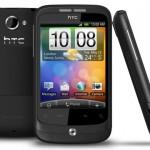 HTC-Wildfire-03-150x150 HTC Wildfire: mini Desire a circa 300 euro