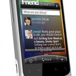 HTC-Wildfire-04-150x150 HTC Wildfire: mini Desire a circa 300 euro