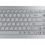 Asus-EeeKeyboard-PC-01-150x150 Asus EeeKeyboard PC: da metà giugno in Italia al prezzo di 599 Euro