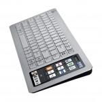 Asus-EeeKeyboard-PC-03-150x150 Asus EeeKeyboard PC: da metà giugno in Italia al prezzo di 599 Euro