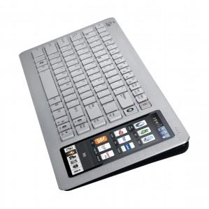 Asus-EeeKeyboard-PC-03-299x300 Asus EeeKeyboard PC 03