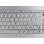 Asus EeeKeyboard PC