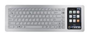 Asus-EeeKeyboard-PC-300x124 Asus EeeKeyboard PC