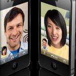 Nuovo-iPhone-4-01-150x150 Apple iPhone 4: immagini, caratteristiche e prezzi