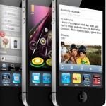 Nuovo-iPhone-4-02-150x150 Apple iPhone 4: immagini, caratteristiche e prezzi