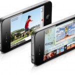 Nuovo-iPhone-4-03-150x150 Apple iPhone 4: immagini, caratteristiche e prezzi