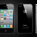 Nuovo-iPhone-4-05-150x150 Apple iPhone 4: immagini, caratteristiche e prezzi