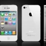 Nuovo-iPhone-4-12-150x150 Apple iPhone 4: immagini, caratteristiche e prezzi
