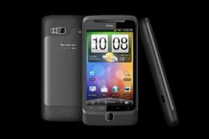 HTC-Desire-Z--300x200 HTC Desire Z