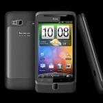 HTC-Desire-Z-01-150x150 HTC Desire HD e HTC Desire Z con tastiera QWERTY: immagini ufficiali e caratteristiche tecniche