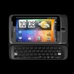 HTC-Desire-Z-03-150x150 HTC Desire HD e HTC Desire Z con tastiera QWERTY: immagini ufficiali e caratteristiche tecniche