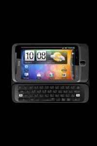 HTC-Desire-Z-03-200x300 HTC Desire Z 03
