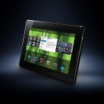 Rim-Blackberry-PlayBook-01-150x150 Playbook: BlackBerry lancia la sfida a Apple