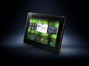 Rim-Blackberry-PlayBook-01-300x225 Rim Blackberry PlayBook 01