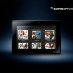 Rim-Blackberry-PlayBook-150x150 Playbook: BlackBerry lancia la sfida a Apple
