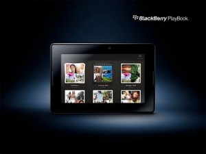 Rim-Blackberry-PlayBook-300x225 Rim Blackberry PlayBook