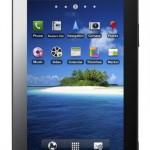Samsung-Galaxy-Tab-01-150x150 Samsung Galaxy Tab e Toshiba Folio 100: caratteristiche e prezzi