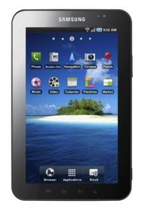 Samsung-Galaxy-Tab-01-206x300 Samsung Galaxy Tab 01